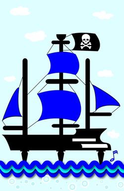 Piano Pirate Ship-01
