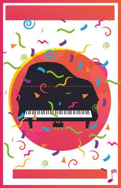 Celebration Recital Cover White-01