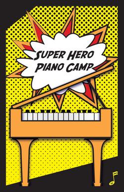Super Hero Piano Camp-01