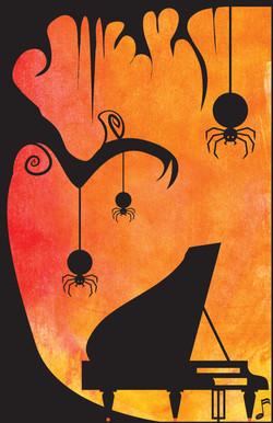 Spooky Halloween-01