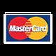 card_master_b_edited.png