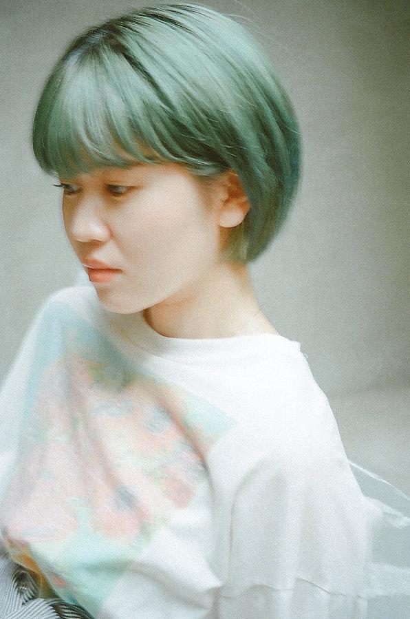 c-kodak portra160ー青緑.jpg