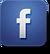 klipartz.com - 2021-06-07T153709.146.png