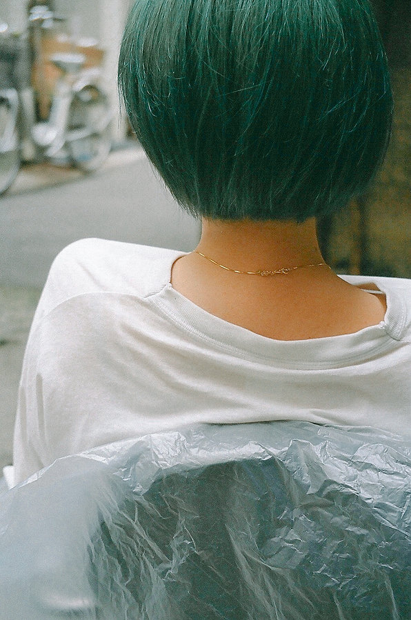 c-kodak portra400ー-ー1青み−5緑−2.jpg