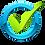 klipartz.com - 2021-06-07T152028.099.png