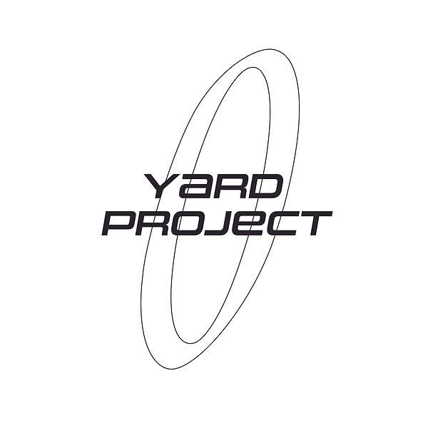 YARD 0 project