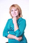 Скубченко.jpg