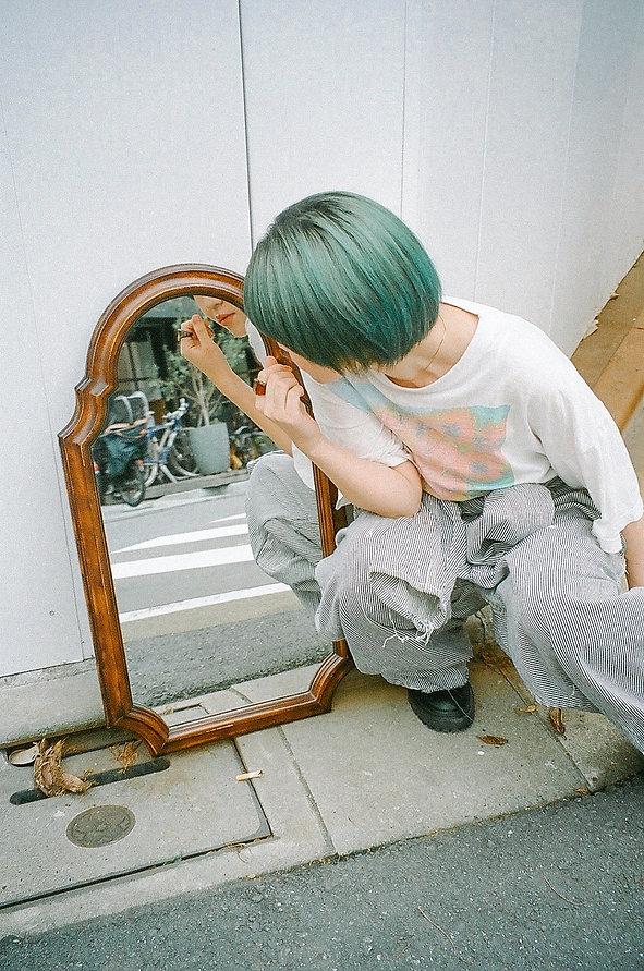 c-kodak portra400ー1青み+改.jpg