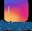 klipartz.com - 2021-06-07T153746.899.png