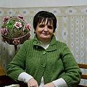 молдова.jpg