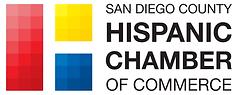 SDCHCC_Logo (1).png