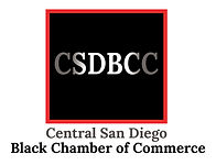 CSDBCC Logo.jpg