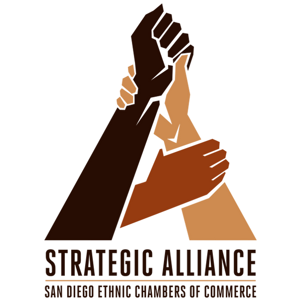 2020 Strategic Alliance Logo [Vertical -