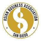 ABASD Logo Circle.jpg