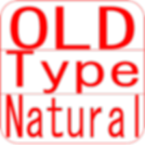OLD Type Natural.png