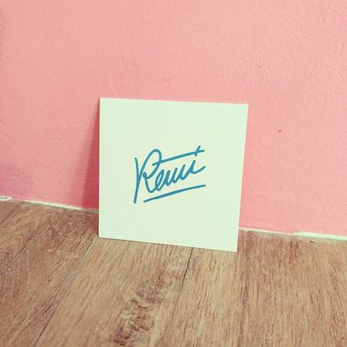 🌈 Fresh New Business Cards ! 🔥_De la bombe bébé..._._._.jpg