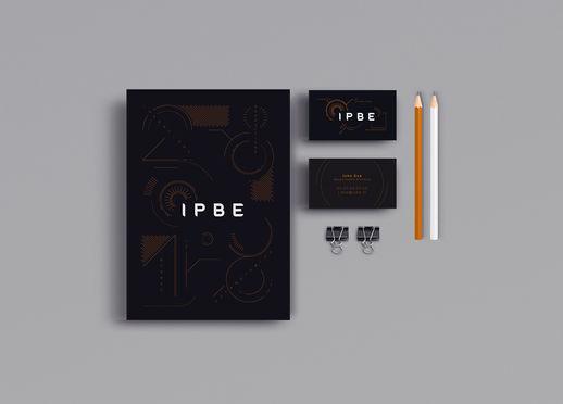IPBE / Catalogue 2019