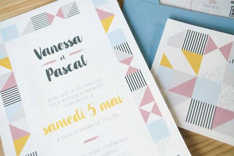 PASCAL ET VANESSA.JPG