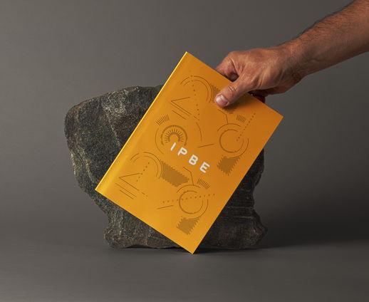 IPBE / Catalogue produit