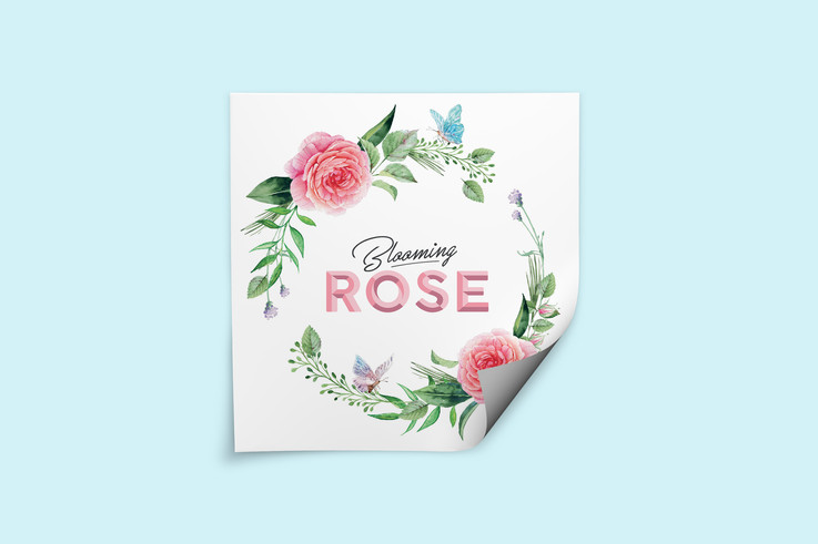 blooming-rose-mockup.jpg