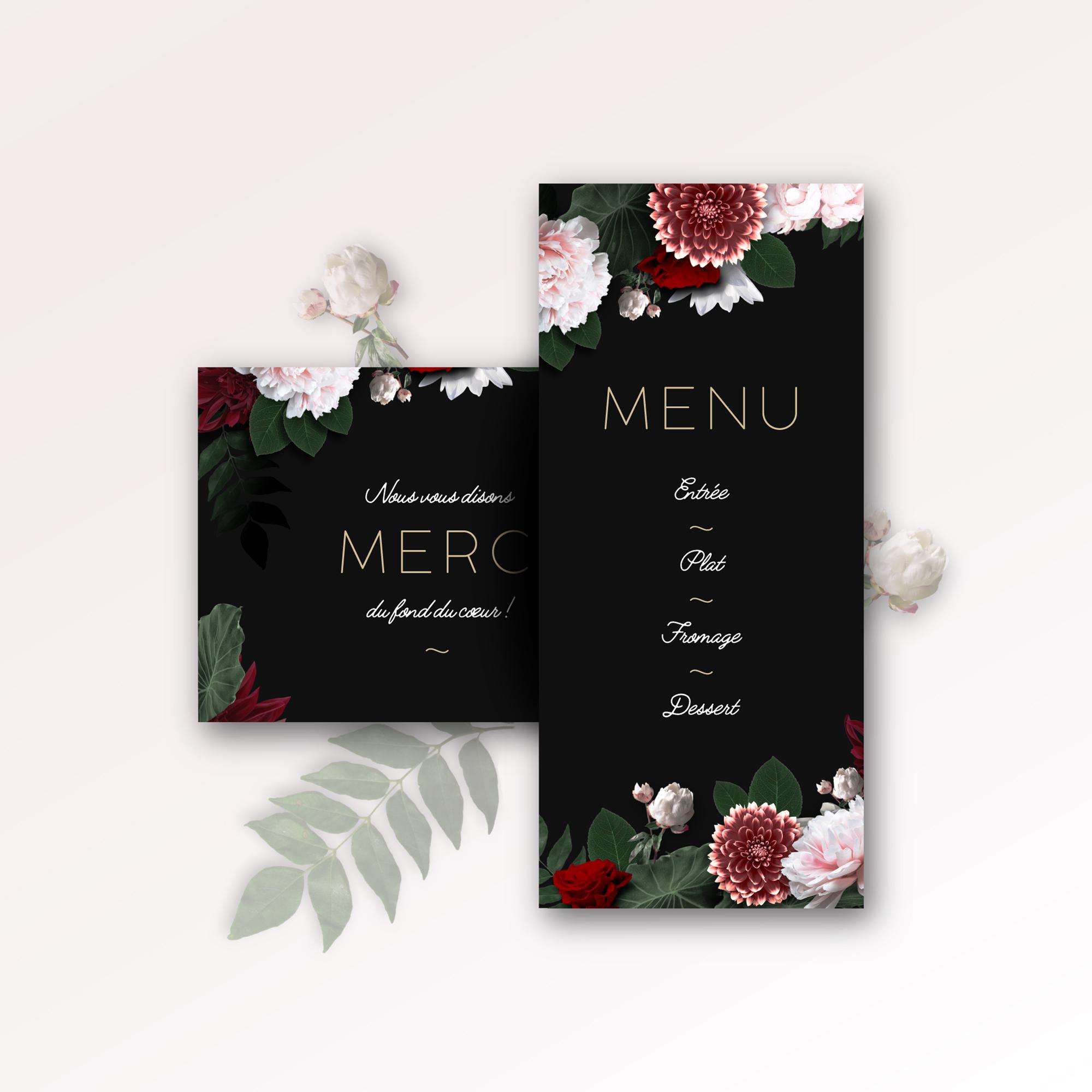 menu-mariage-bordeaux-burgundy