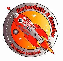 Garterbelts_logo_rocket.jpg