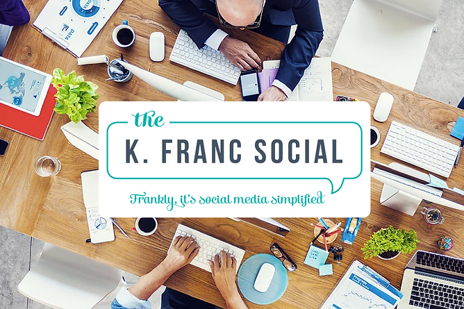 social media 101 (1).png