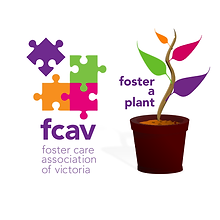 Foster a plant logo_FCAV_twin_logos_final.png