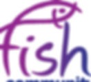 fish_community_solutions logo.jpg