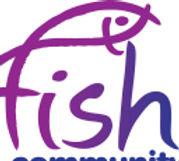 fish_community_solutions logo.jpg