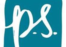 PS Frocks logo.jpg