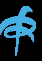 Ros_web_logo.png
