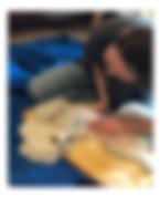 スクリーンショット 2020-03-07 15.19.16.png
