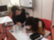授業中.JPG