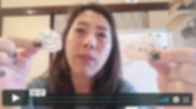 スクリーンショット 2020-03-18 10.20.08.png