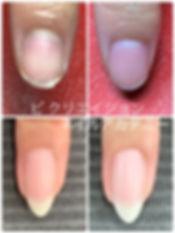 6FF6BE10-9BE9-4790-8F50-A41A51D7A04E.jpe