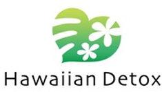 ハワイアンデトックス イメージ画像