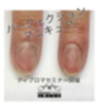3C22091B-303C-42AC-A753-54571591B1D3.jpe