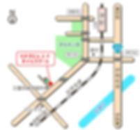 スクール地図.jpg