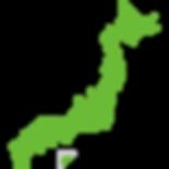 japanesemap-10015.png