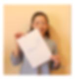 スクリーンショット 2020-03-07 15.14.25.png