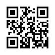 スクールブログQR.png