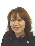 田中由美.JPG