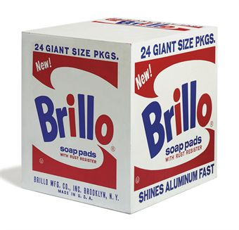 andy_warhol_brillo_soap_pads_d5371991h.jpg