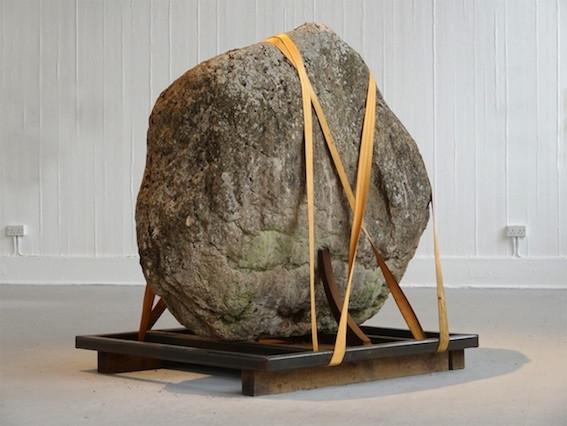 Erratic-boulder-for-web_567.jpg