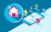 real-estate-social-media-strategy.jpg