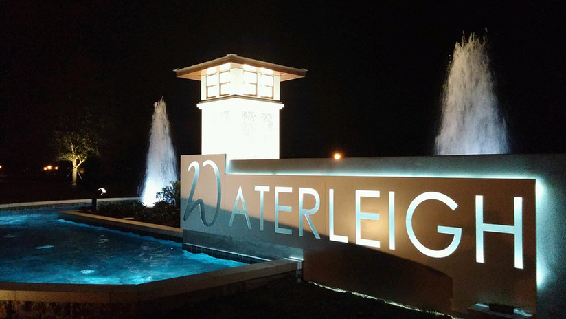 Waterleigh-Entrance-Night.jpg