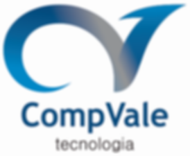 11 - LOGO_CompVale.PNG