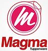 magma_logo_recorte.PNG