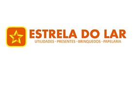 7 - ESTRELA DO LAR.png